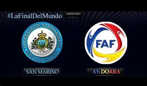 5 partidos de fútbol para hoy miércoles - Taringa!