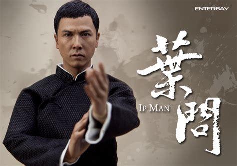 5 películas inspiradas en la vida de artistas marciales ...