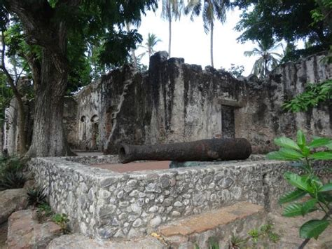 5 - Picture of Casa de Hernan Cortes, Veracruz - TripAdvisor