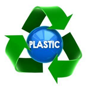 5 Plastic Recycling Facts That Everyone Should Know