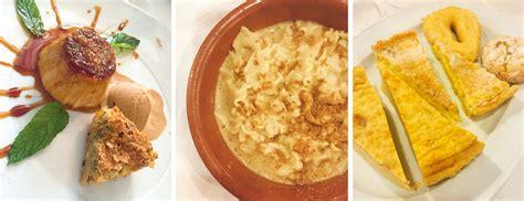 5 postres típicos de Ibiza | The Gourmet Journal ...