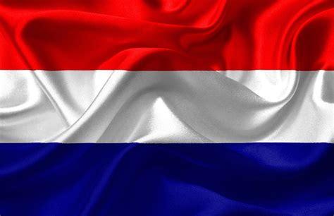 5 razones para aprender neerlandés | CourseFinders