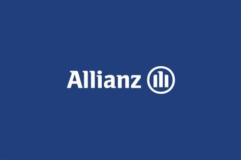 5 Razones para Contratar Seguros de Autos ALLIANZ - 123Seguro
