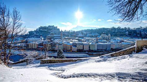 5 razones para no visitar Salzburgo | Revista80dias