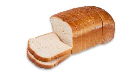 5 razones para no volver a comer pan blanco — Saludable