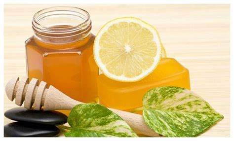 5 remedios naturales muy eficaces para curar la tos