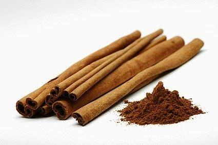 5 remedios naturales para los gases o flatulencias ...