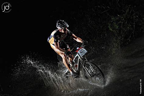 5 rutinas para destacar en ciclismo de montaña - bicics.com