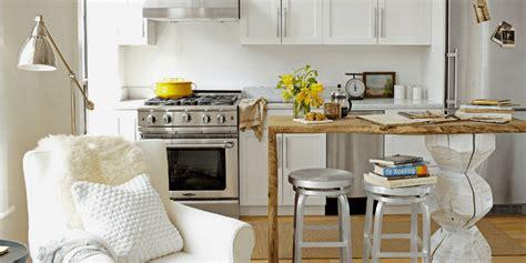 5 segredos para decorar apartamento pequeno sem neuras