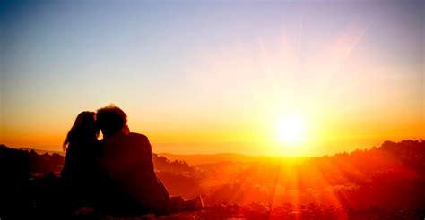 5 señales del amor verdadero