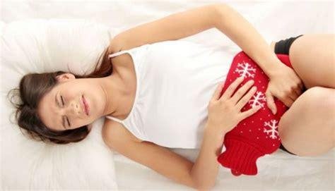 5 Síntomas Inconfundibles de la Menstruación » PERIODO ...