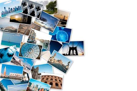 5 Sitios para Bajar Fotos Gratis y Libres de Derechos