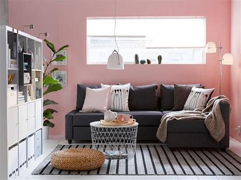 5 sofás cama baratos de IKEA para tu salón o habitación de ...