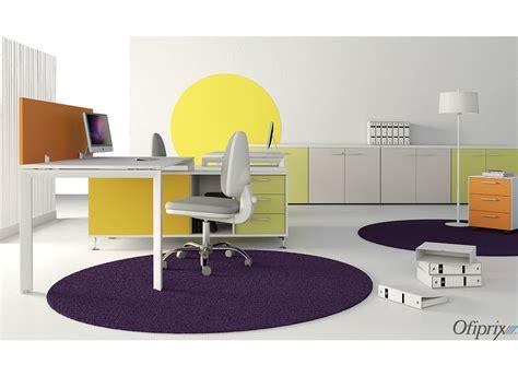5 Tendencias de arquitectura de oficinas modernas