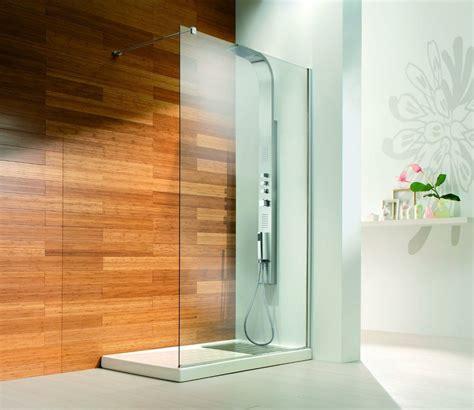 5 ventajas de reformar tu cuarto de baño | Decoración