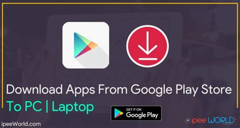 5 Websites To Directly Download APK From Google Play Store ...