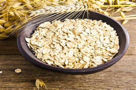 50 Alimentos Ricos En Fibra Que Debes Probar  Deliciosos