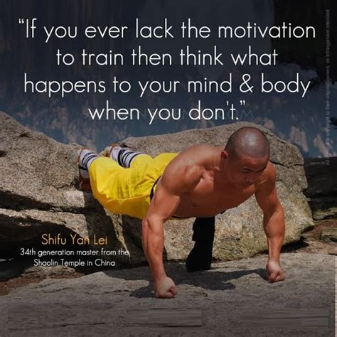 50 Best Fitness Quotes To Motivate You