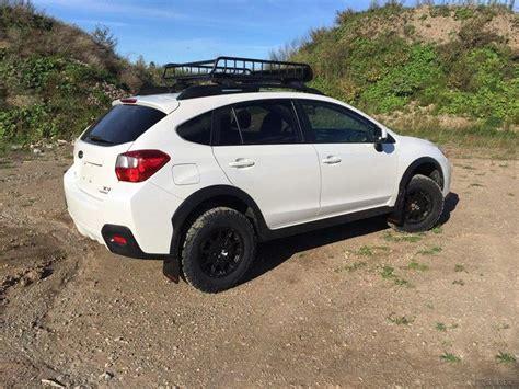 50 best XV Crosstrek images on Pinterest | Subaru outback ...