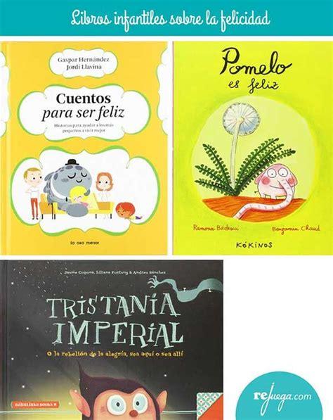 50 cuentos para trabajar las emociones con los niños ...