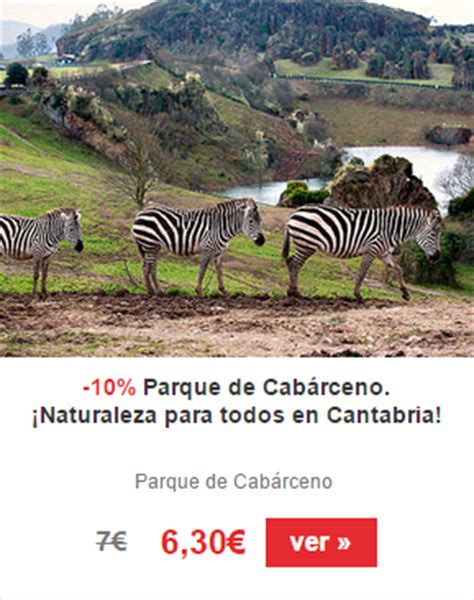 50% DESCUENTO LETSBONUS ENTRADAS TERRA MITICA, PARQUE ...
