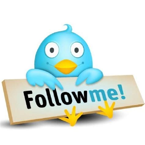 50 Free Ways To Increase Your Twitter Followers
