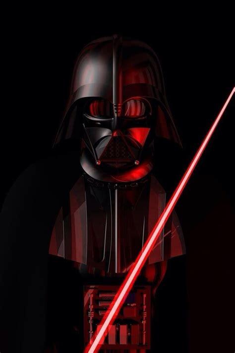 +50 geniales ilustraciones de Star Wars   Imágenes   Taringa!