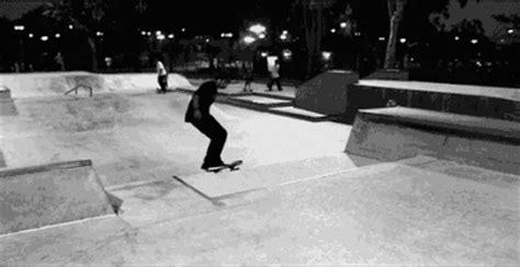 50 GIFs de Skate Parte 1   PATINETA Skate