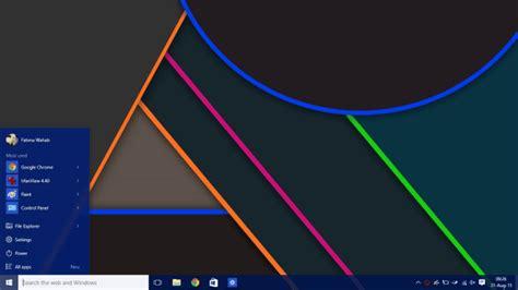 50 Mejores Fondos de Pantalla HD para Windows 10  Parte 2 ...