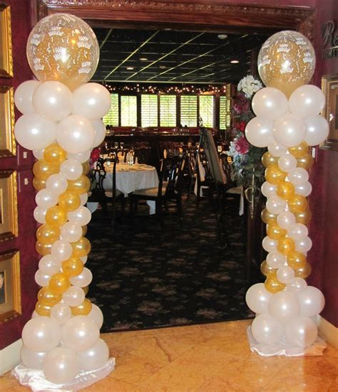 50 party decorations | Party People Celebration Company ...
