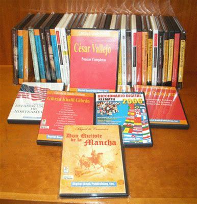 500 Libros en Español [PDF]   Descargar Gratis