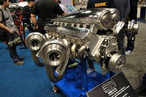 5007ps güce sahip Devel Sixteen modelinin üretim versiyonu ...