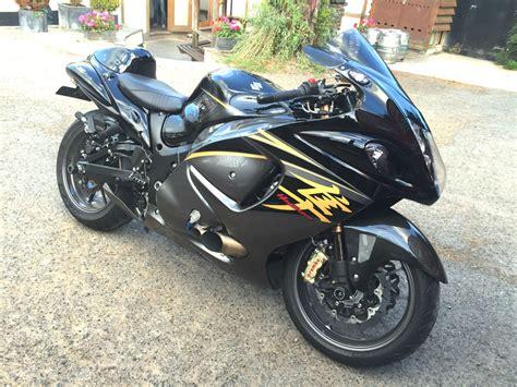 500bhp drag racing bike stolen   MCN