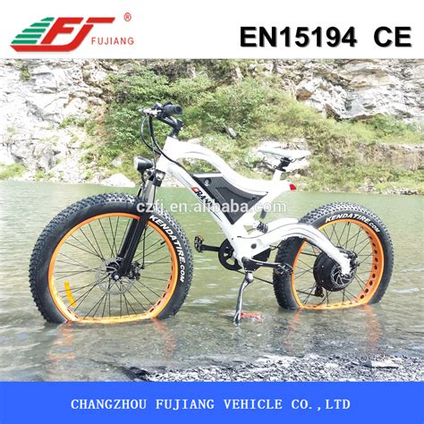 500w Electric Bike,Electric Bike Kit,Fat Mountain Bikes ...