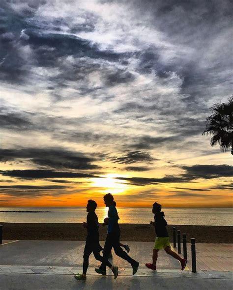 507 best Living in Barcelona images on Pinterest ...