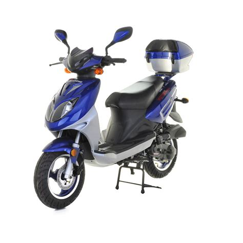 50cc  49cc  Scooters   Scooter Moped Dealers : Direct Bikes