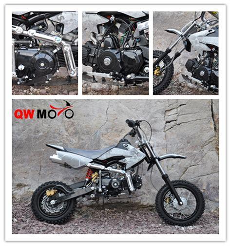 50cc 70cc 110cc 125cc 150cc 250cc Dirt Bikes On Sale Free ...