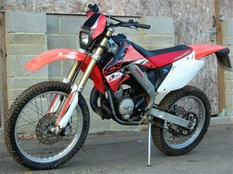 50cc learner legal mopeds motorcycles for sale and ...