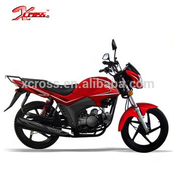 50cc Mini Motos Moto 50cc China Motocross 50cc Moto 50cc ...
