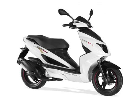 50cc Motorcycles & Scooters from the UK s #1 50cc Finance ...