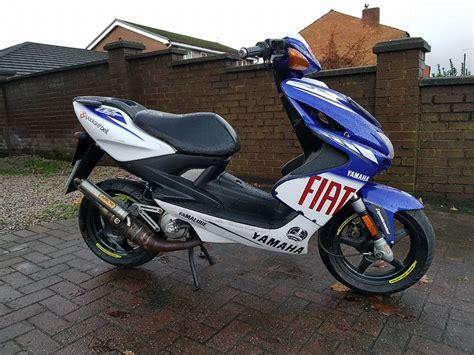 50cc Yamaha Motorcycle   www.imgkid.com   The Image Kid ...