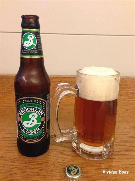 52 cervejas, 52 países - 5: Estados Unidos   Vividas Boas