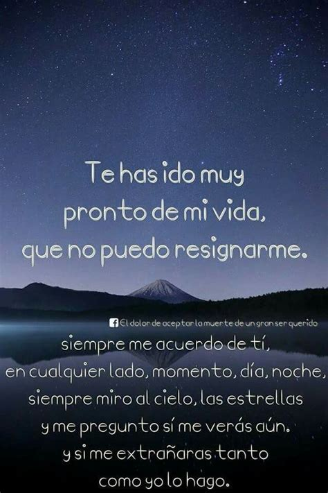 53 best images about Pesame y luto on Pinterest   Te amo ...