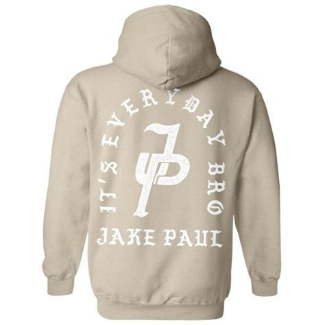 53 best Team 10 / Jake paul merchandise images on ...