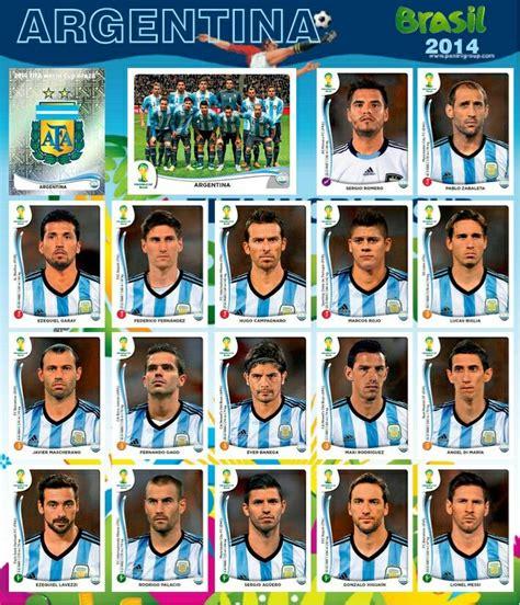 5328 best copa mundial de la fifa brasil 2014 images on ...