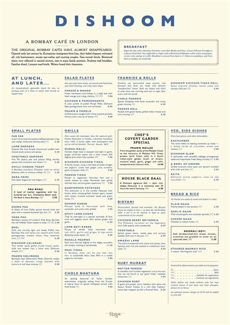 533 best Restaurant menu design images on Pinterest | Menu ...
