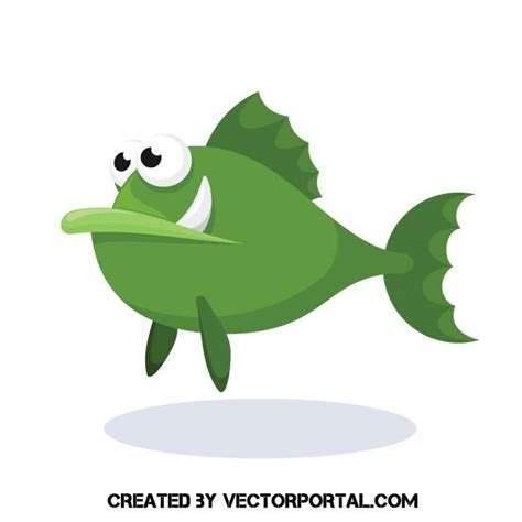 539 best Animal Vectors images on Pinterest