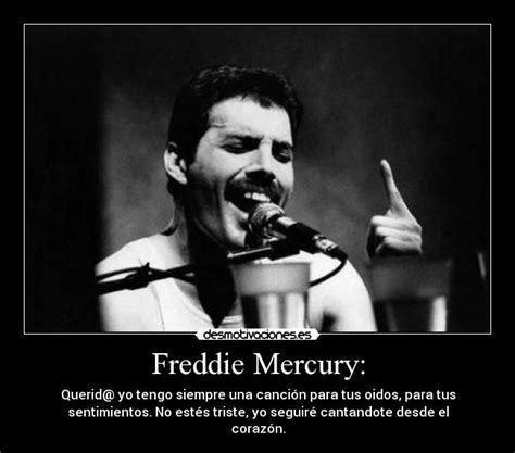 54 best ♥ Freddie Mercury ♥ images on Pinterest | Queen ...
