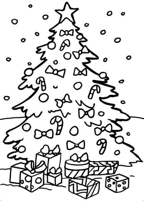 54 Dibujos de Navidad, Tarjetas , Papa Noel y Arbolitos de ...