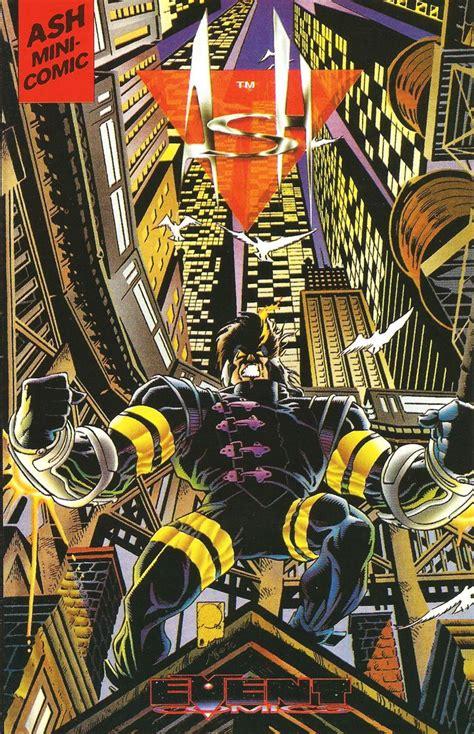 55 best Joe Quesada images on Pinterest | Comics, Comic ...